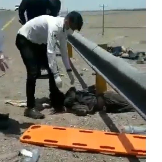 استمرار مسلسل قتل المهاجرين الأفغان في إيران