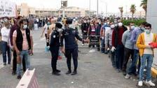 الكويت توقف تعيين العمالة الوافدة في هذا القطاع