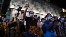 China warns Britain of retaliation over Hong Kong citizenship plan