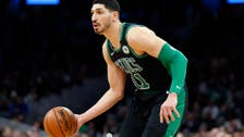 Father of Turkish NBA player Kanter cleared of terrorism charges