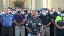 رئيس اتحاد شرطة نيويورك: توقفوا عن معاملتنا كالحيوانات والبلطجية!