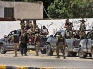 الأمم المتحدة: يجب وقف التدخلات الخارجية في ليبيا