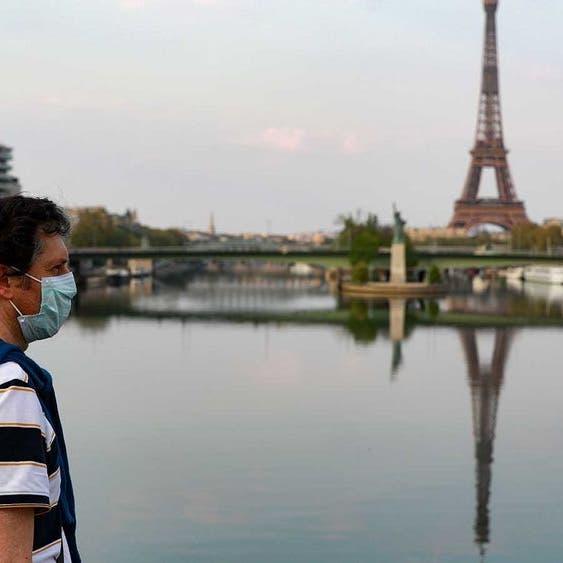 فرنسا تفصح عن تفاصيل حزمة اقتصادية بـ100 مليار يورو