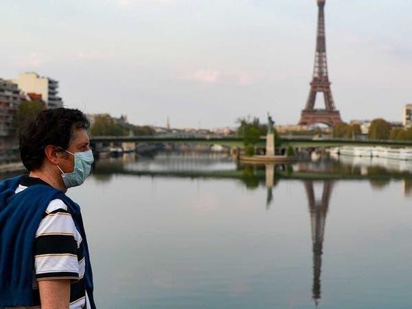 فرنساتتوقع إلغاء 800 ألف وظيفة في الأشهر المقبلة