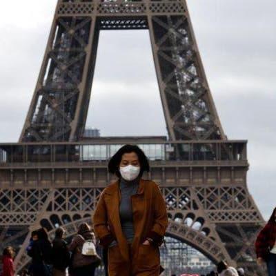 هذا ما فعله كورونا بحالات الإفلاس في فرنسا لأول مرة منذ 33 عاماً