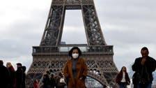 تراجع ثقة المستهلكين الفرنسيين مع زيادة إصابات كورونا