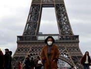 فرنسا.. 4.2 مليون شخص عاطلون عن العمل