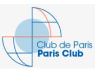 نادي باريس يؤجل سداد ديون بـ 1.1 مليار دولار لـ 12 دولة