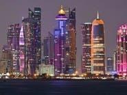 الإعلام الكندي: قطر دولة استبدادية ومعاملتها للأجانب سيئة