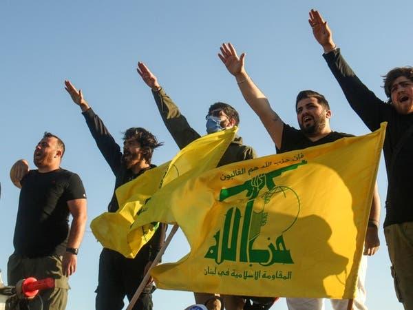 ليتوانيا: حزب الله يستخدم وسائل إرهابية تهدد أمننا