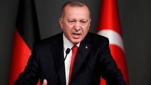 نائب سابق لأردوغان: حكومته لن تستمر