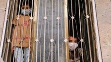 Coronavirus: MSF, KSRelief aiding Yemen's COVID-19 efforts despite Houthi challenges