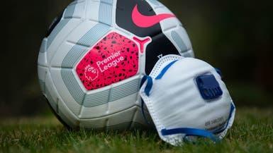 """حملة لتوفير فرص للمدربين """"الملونين"""" في الدوري الإنجليزي"""