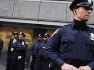 آمازون فروش فناوری تشخیص چهره به پلیس آمریکا را متوقف کرد