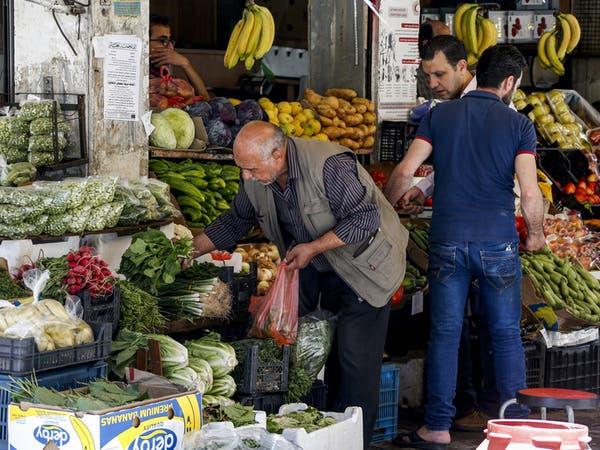 على وقع أزمة خانقة.. تأكيد دولي: لا إعمار بسوريا قبل الحل