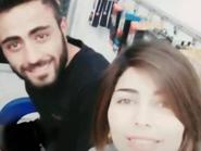 خطف البنات.. فتاة كردية ضحية جديدة لأتباع تركيا