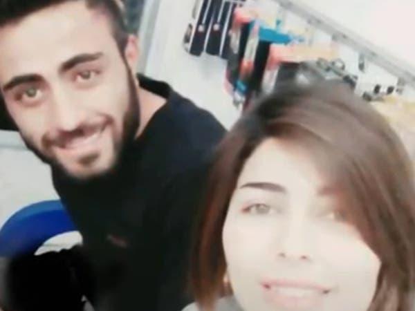 أتباع تركيا يواصلون الانتهاكات.. أمٌ تناشد لإيجاد ابنتها
