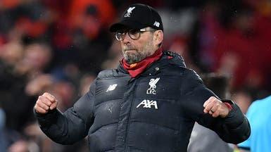 كلوب يؤكد جاهزية ليفربول بعد الفوز بسداسية