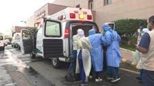 سعودی عرب:مسلسل دوسرے روز کرونا وائرس کے 37 سو سے زیادہ کیس ریکارڈ