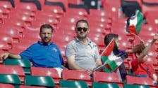 Coronavirus: Dubai to allow limited crowds at sporting events