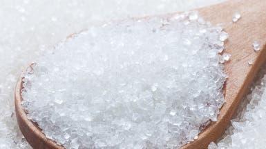 مسؤول: مصر تستهدف إنتاج 2.5 مليون طن من السكر في 2020/2021