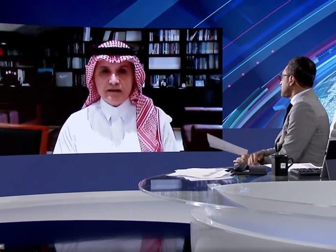 نشرة الرابعة | ارتفاع نسبة السعوديين في القطاع الخاص خلال الربع الأول من 2020