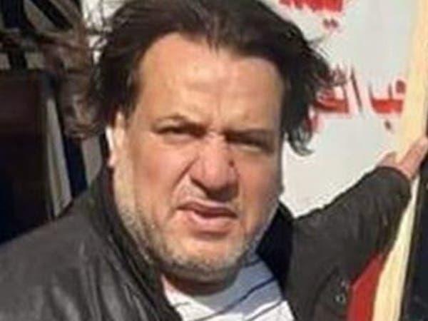 ابنة ناشط عراقي مخطوف: مسؤول قد يكون وراء الاختفاء