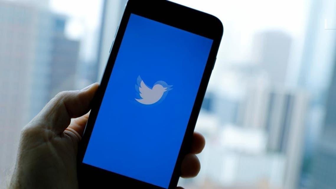تويتر تغلق أكثر من 7 آلاف حساب مزيف يدعم أردوغان