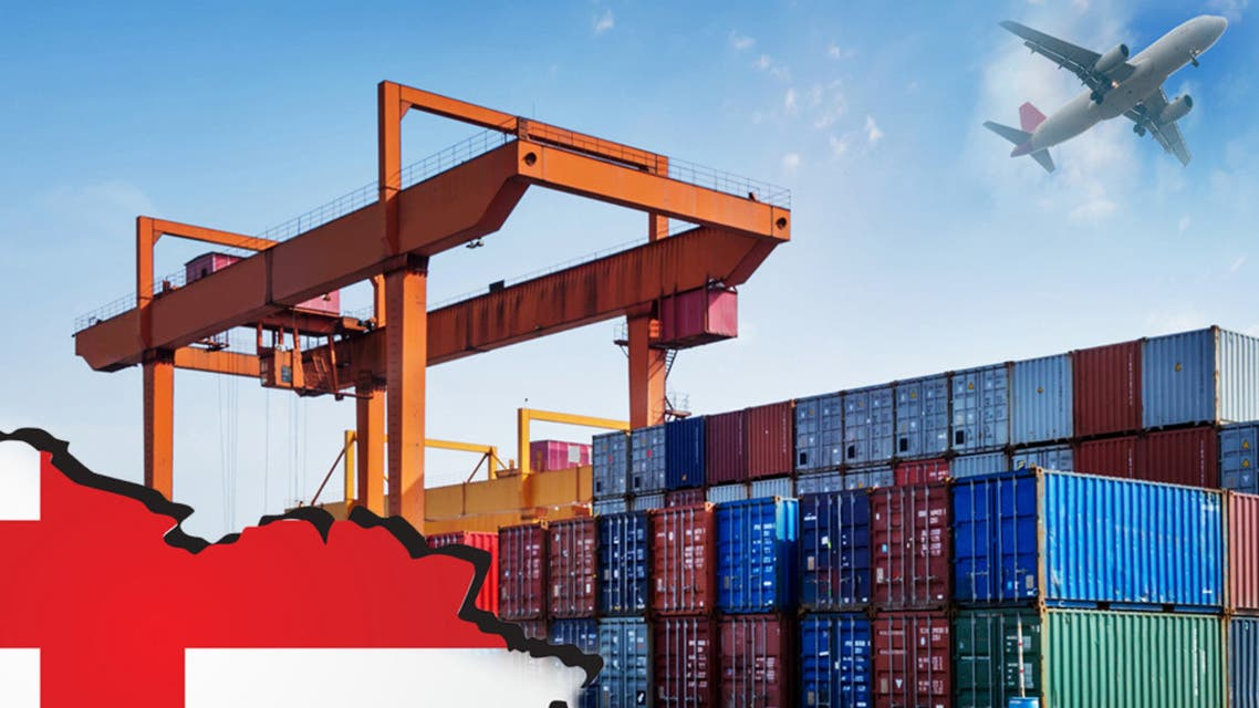 صادرات-از-ایران-به-گرجستان-2019