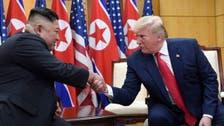 کِم یونگ اور ٹرمپ کے درمیان رابطے امریکاکے ساتھ ہمارےتعلقات بہترنہیں بنائیں گے:شمالی کوریا