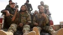 بأموال ليبيا.. مرتزقة سوريا العائدون يفتتحون مشاريع خاصة