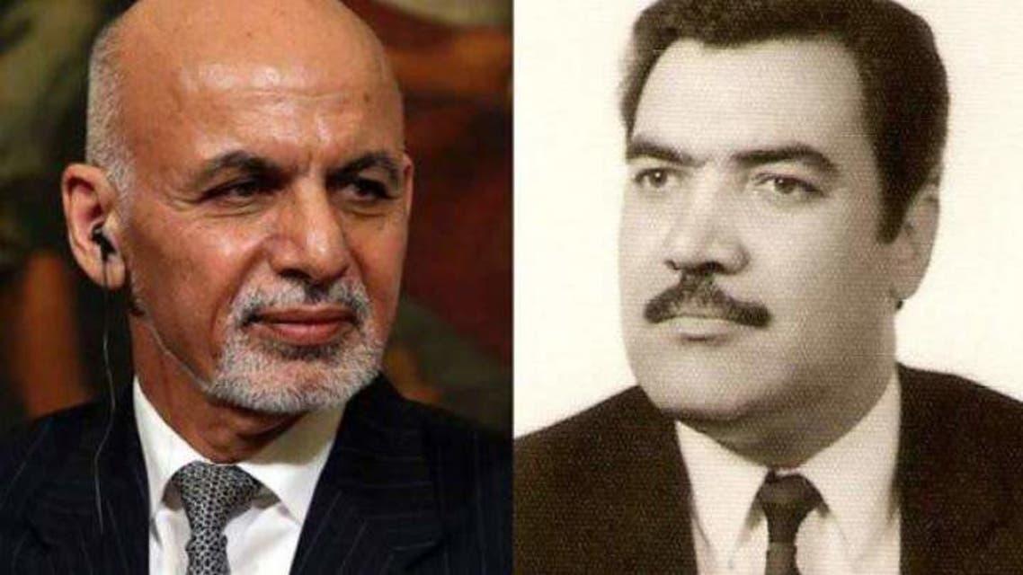 رییس جمهوری افغانستان: اشتباه داکتر نجیب را تکرار نخواهم کرد