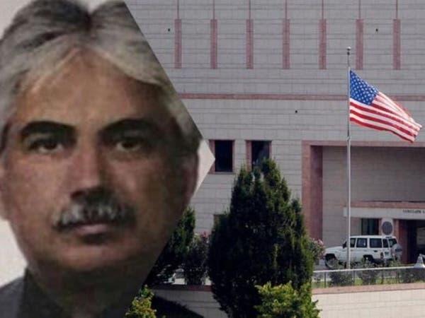 """بعد نقد بومبيو اللاذع.. تركيا ترد: """"يمكن استئناف الحكم"""""""