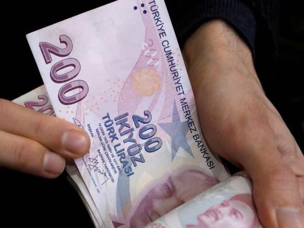 الليرة التركية تتمدد في شمال سوريا بحجة تدهور العملة الوطنية