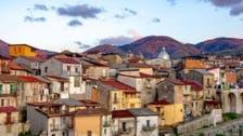 ثمن المنزل دولار واحد.. في هذه المدينة الإيطالية