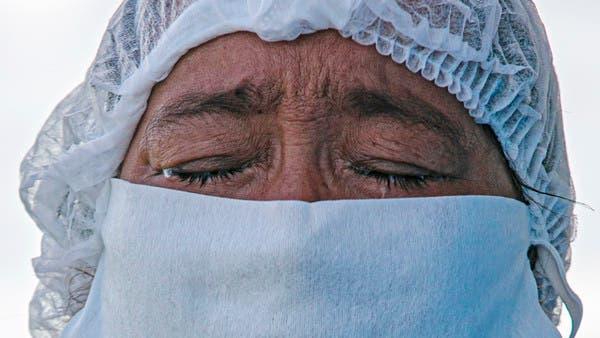 كورونا يحصد أكثر من نصف مليون وفاة عالمياً