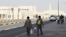 Indian migrant workers in Qatar make plea for repatriation
