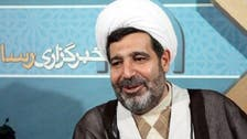 Iran judge accused of corruption, human rights violations arrested in Romania