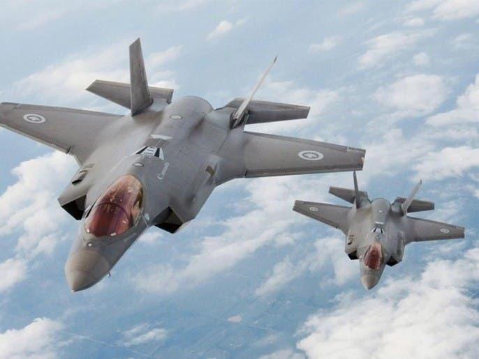 """في 2021.. طيارون بشر يواجهون """"درون"""" في معارك جوية"""