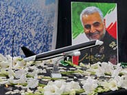 إيران تتراجع.. الواشي بسليماني تجسس على قواتنا بسوريا