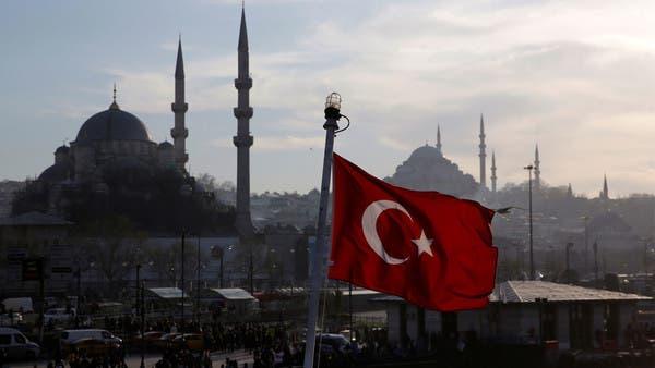 الجامعة العربية: تركيا وإيران تذكيان نار الفتنة