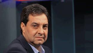 """نجم منتخب العراق السابق أحمد راضي يخضع لفحص """"كورونا"""""""