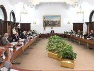 الجزائر: الحل السياسي هو الوحيد لحفظ سيادة ليبيا