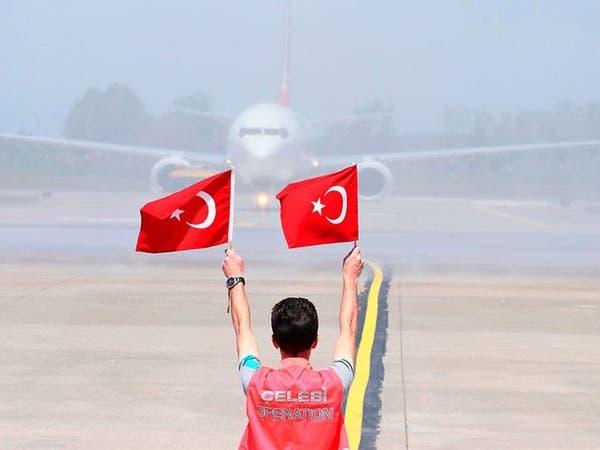 تقرير: بسبب فساد النخبة الحاكمة.. اقتصاد تركيا يواجه الانهيار