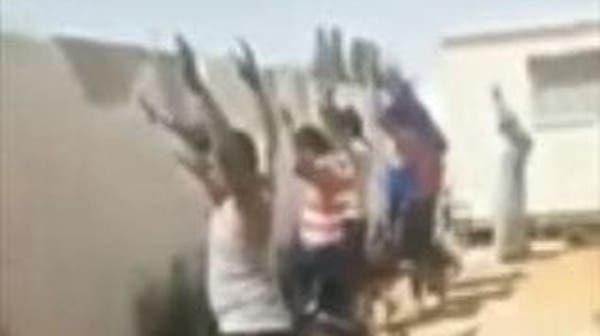 داخلية الوفاق: البدء بالتحقيق في واقعة احتجاز عمالة مصرية