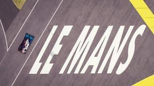 """فريق """"ويليامز إي سبورتس"""" يفوز بسباق لومان 24 الافتراضي"""