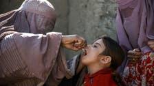 بسبب كورونا.. شلل الأطفال ينتشر بمناطق أفغانية خالية منه