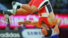 Turkish bank Vakifbank appoints ex-wrestler to board, provoking social media ridicule