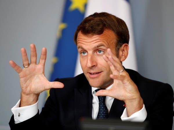 فرنسا: تكثيف التدخل التركي في ليبيا غير مقبول ويجب أن ينتهي