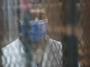 الإعدام والمؤبد لـ 11 إخوانيا حاولوا اغتيال مسؤول أمني مصري سابق